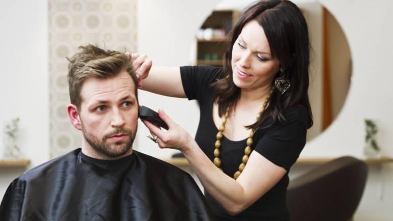 Hair-Salon-1.jpg
