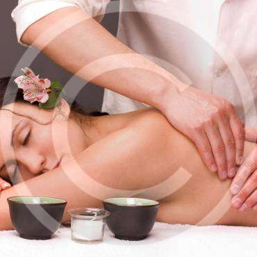The Top 5 Health Benefits of Regular Massage Therapy